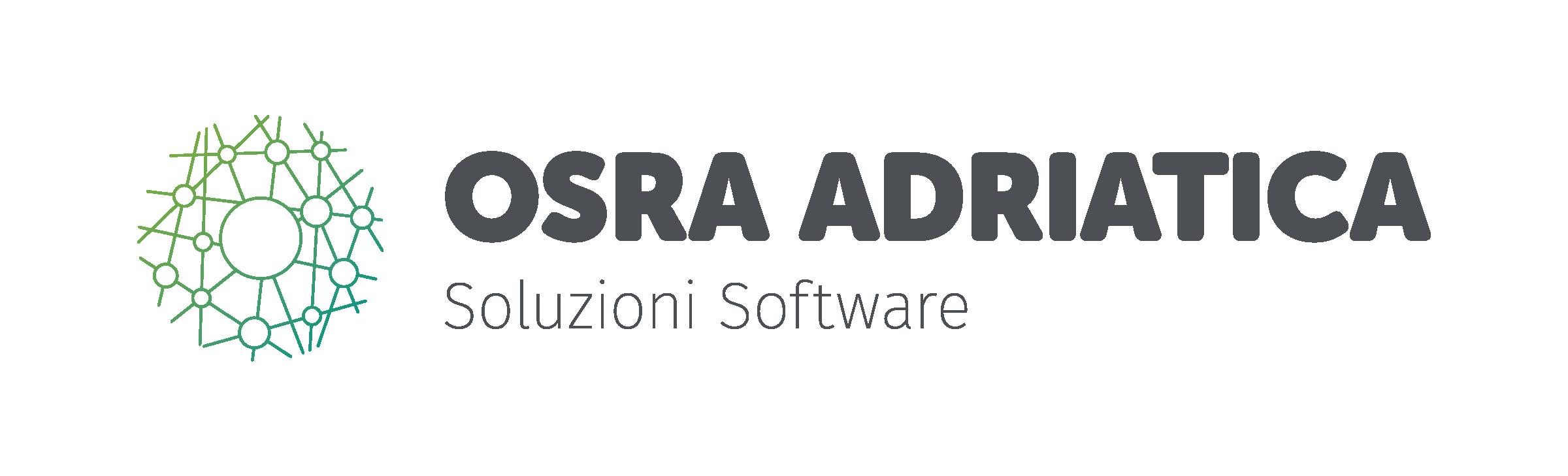 20180628_Osra_Logo_v3_high_transp